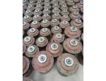 抚顺电动葫芦配件厂家直销,于经理15242700608