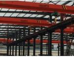 抚顺桥式单梁起重机厂家直供于经理15242700608