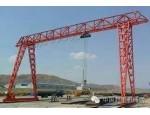 抚顺门式起重机生产厂家于经理15242700608