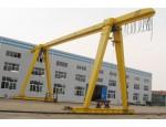 抚顺门式起重机优质厂家于经理15242700608