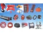 抚顺起重机配件专业生产于经理15242700608