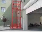 抚顺导轨式升降货梯厂家销售于经理15242700608