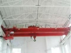 北京桥式起重机,电葫芦13691156680