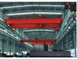 煙台橋式起重機煙台冶金(jin)橋式起重機安裝維修