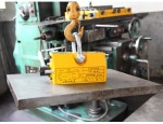 唐山专业生产永磁起重器