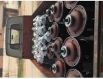 新乡中瑞销售批发优质起重电机