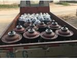 河南电机新乡中瑞批发供应各种优质电机