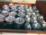 河南锥形电机中瑞电机专业生产15837306836