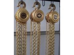 专业生产各种电动葫芦