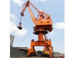 苏州起重机 名称:苏州  专业生产销售门座式起重机联系人:王建朋电话:0512-65049302