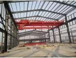 抚顺桥式双梁起重机专业销售于经理15242700608
