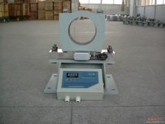 苏州双梁超载限制器 13405652423