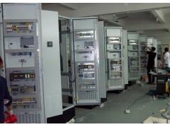 天津生产PLC控制变频器质量保障