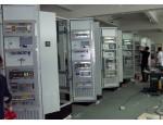 天津起重机有限公司 名称:天津生产PLC控制变频器质量保障联系人:王召电话:13642187373
