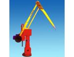 佛山供应平衡吊质量保障