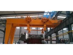 杭州半门式起重机厂家直销