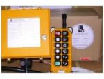无锡销售起重机MD遥控器