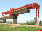 绍兴架桥机安装维修