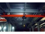 南京桥式起重机设计生产