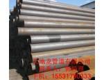 燃气管道用L290无缝钢管生产厂家