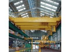QD双梁桥式起重机西安直销冯世仓15529559999