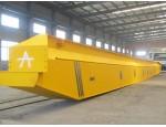 南京LDA型单梁桥式起重机销售