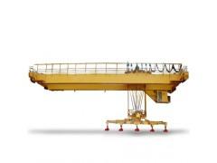 QC型电磁桥式起重机冯世仓15529559999