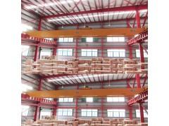 LH型电动葫芦桥式起重机冯世仓15529559999西安直销