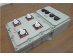 绍兴防爆电器优质产品