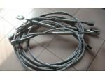 绍兴钢丝绳优质产品