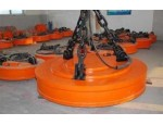 廈門電磁吸盤專業制造質量保證