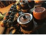 河南电机优质厂家中瑞电机批发定做起重电机