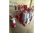 无锡销售起重机液压制动器