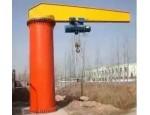 抚顺悬壁吊起重机专业厂家于经理15242700608