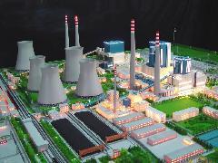 工业模型厂家-,呼和浩特市雨硕艺术设计有限责任公司