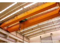 佛山双梁起重吊机优质供应商