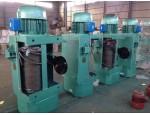 抚顺电动葫芦安装维护保养于经理15242700608