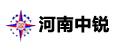 中锐e8彩票官网