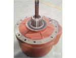 佛山电动葫芦变速波箱优质供应商