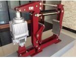 四川电力液压制动器