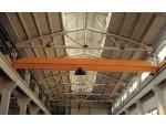 无锡桥式起重机专业制造质量保证