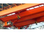 无锡桥式起重机设计生产