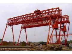 绍兴路桥门机维修保养