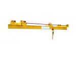 丹阳手动单梁起重机专业生产制造18914580004