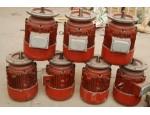 河南专业生产锥形电机