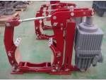 电力液压制动器南京经销处 张:13776551525