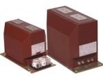 大连LZZBJ9-10电流互感器