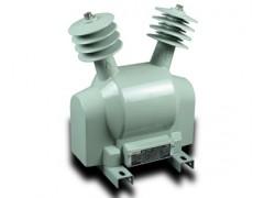 FDGE11户外干式放电线圈