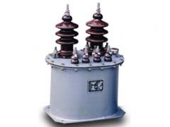 FDGE10桶装干式放电线圈