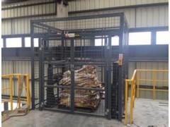 宁波液压升降货梯优质厂家